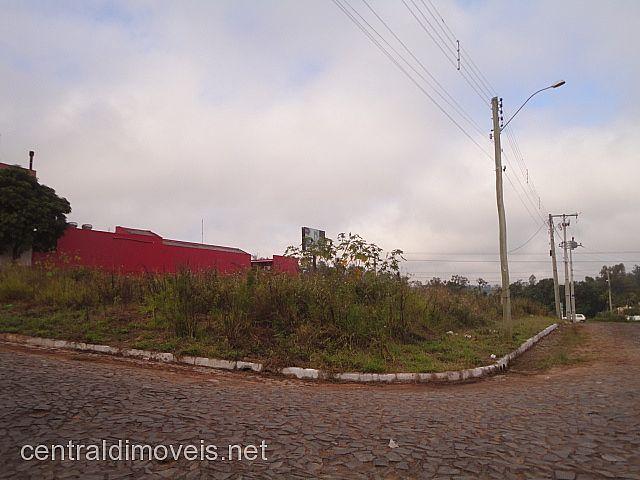 Terreno, Boa Vista, São Leopoldo (111826) - Foto 9