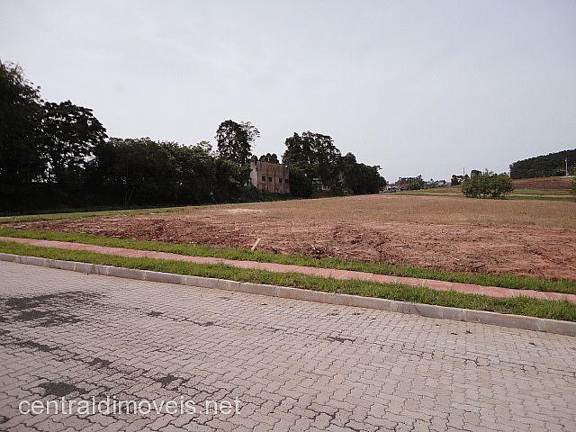 Terreno, União, Estancia Velha (126282) - Foto 9