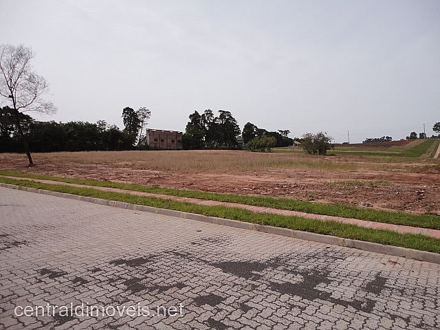 Terreno, União, Estancia Velha (126282) - Foto 8