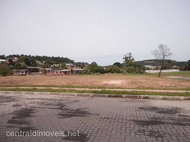 Terreno, União, Estancia Velha (126282) - Foto 7
