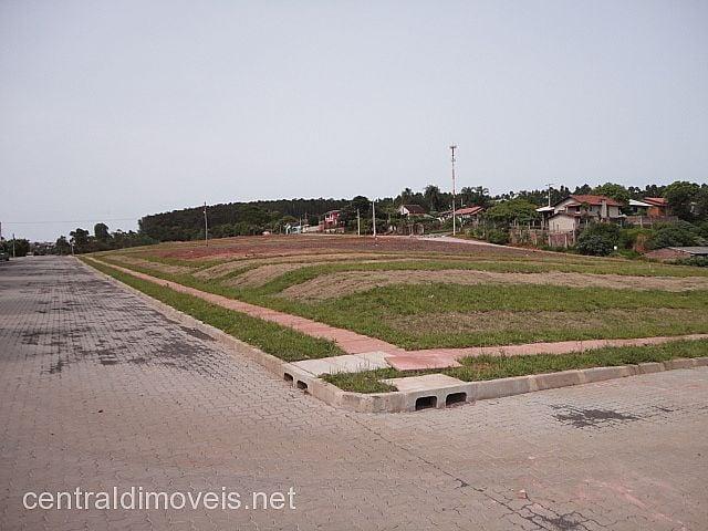 Terreno, União, Estancia Velha (126282) - Foto 4