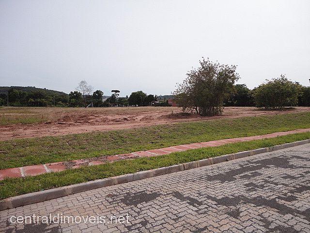 Terreno, União, Estancia Velha (126282) - Foto 2