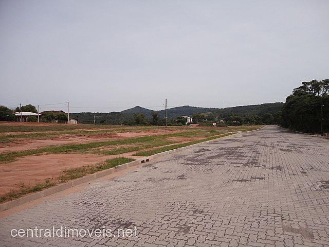Terreno, União, Estancia Velha (126282) - Foto 10