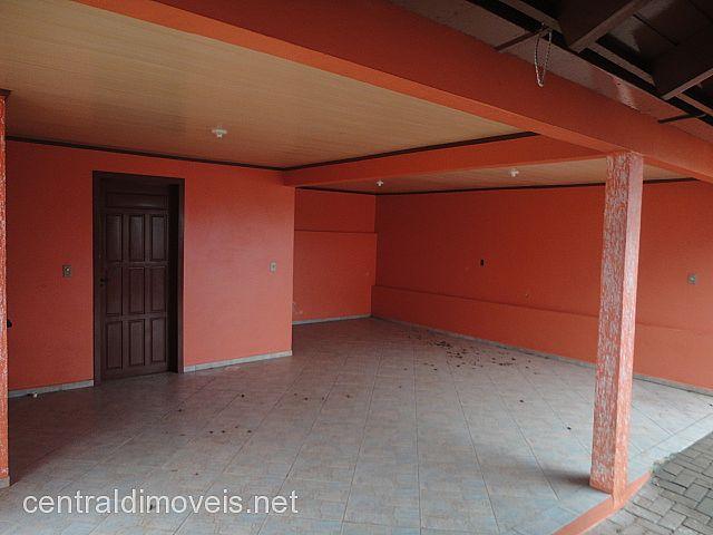 Casa 3 Dorm, Veneza, Estancia Velha (130589) - Foto 9