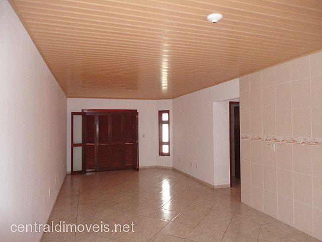 Casa 3 Dorm, Veneza, Estancia Velha (130589) - Foto 5