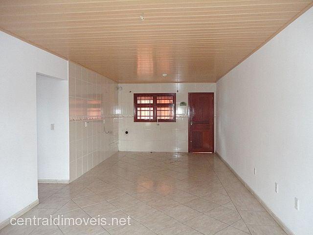 Casa 3 Dorm, Veneza, Estancia Velha (130589) - Foto 4