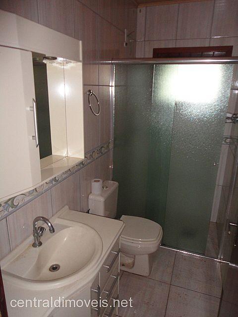 Casa 3 Dorm, Veneza, Estancia Velha (130589) - Foto 3