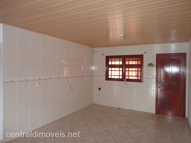 Casa 3 Dorm, Veneza, Estancia Velha (130589) - Foto 10