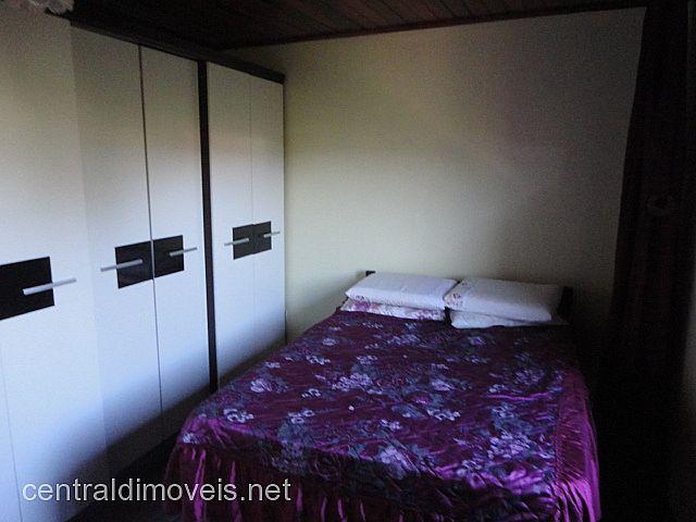Central de Imóveis - Casa 3 Dorm, Centro (135230) - Foto 9