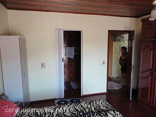 Central de Imóveis - Casa 3 Dorm, Centro (135230) - Foto 6