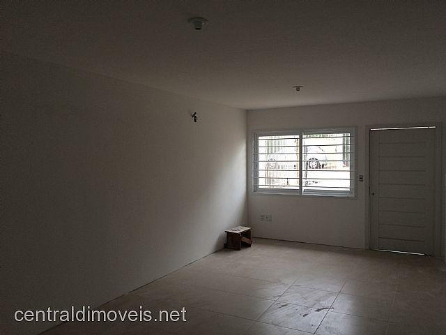 Casa 3 Dorm, Encosta do Sol, Estancia Velha (150382) - Foto 4