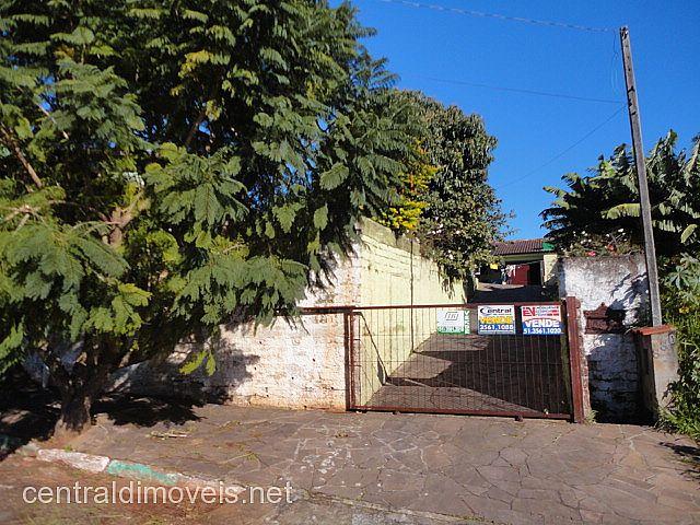 Central de Imóveis - Casa 2 Dorm, Encosta do Sol - Foto 3