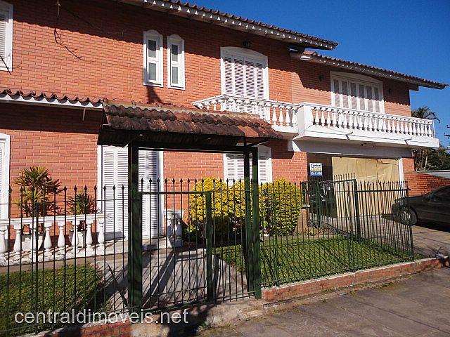 Imóvel: Central de Imóveis - Casa, Centro, Estancia Velha