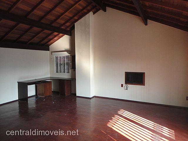 Casa, Centro, Estancia Velha (164562) - Foto 3