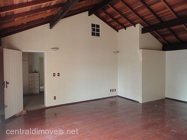 Casa, Centro, Estancia Velha (164562) - Foto 2