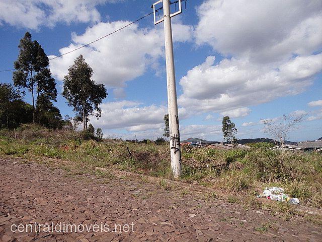 Terreno, Sol Nascente, Estancia Velha (170348) - Foto 9