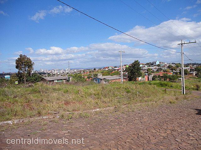 Terreno, Sol Nascente, Estancia Velha (170348) - Foto 8