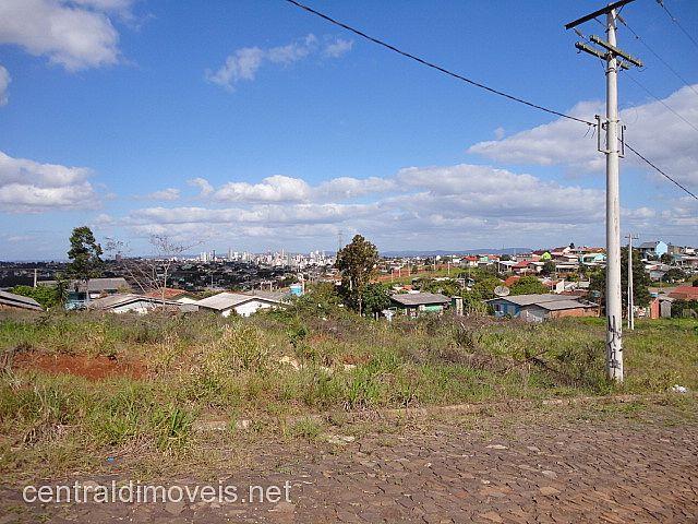 Terreno, Sol Nascente, Estancia Velha (170348) - Foto 5