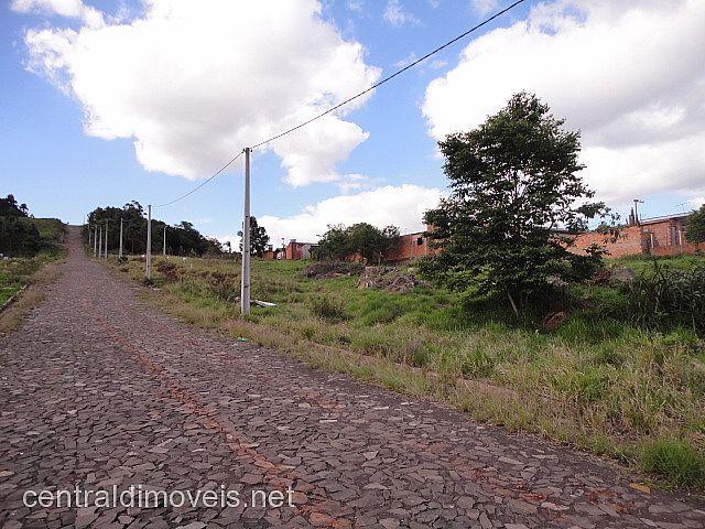 Terreno, Sol Nascente, Estancia Velha (170348) - Foto 10