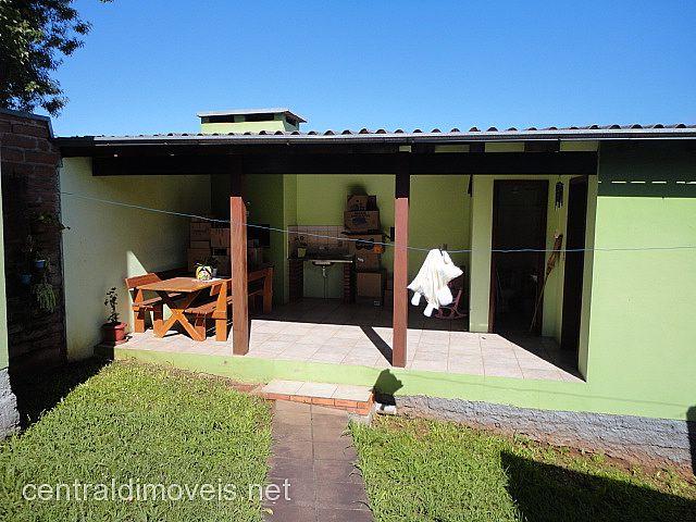 Casa 2 Dorm, União, Estancia Velha (172689) - Foto 8