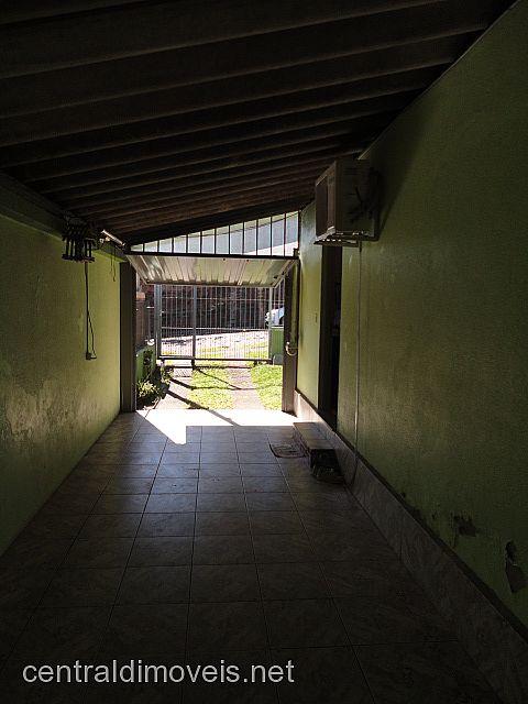 Casa 2 Dorm, União, Estancia Velha (172689) - Foto 6