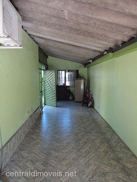 Casa 2 Dorm, União, Estancia Velha (172689) - Foto 5