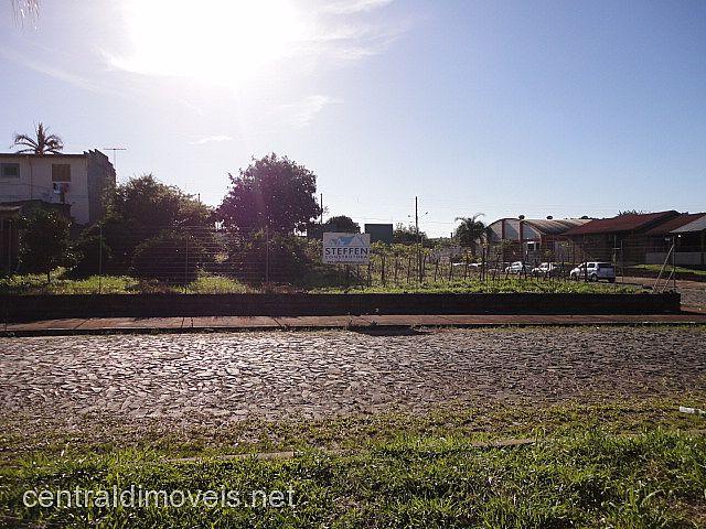Terreno, Lira, Estancia Velha (172705) - Foto 6