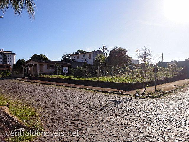 Terreno, Lira, Estancia Velha (172705)