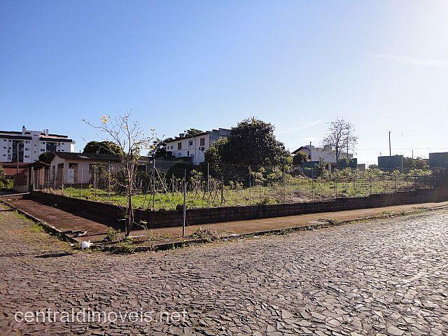 Terreno, Lira, Estancia Velha (172705) - Foto 5