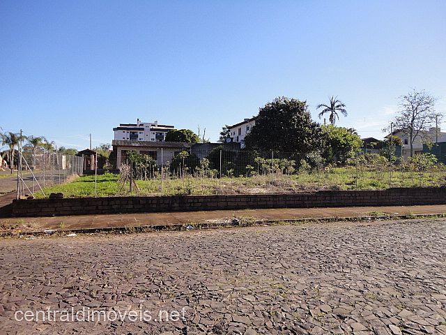 Terreno, Lira, Estancia Velha (172705) - Foto 4