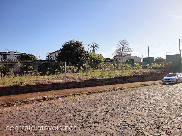 Terreno, Lira, Estancia Velha (172705) - Foto 3