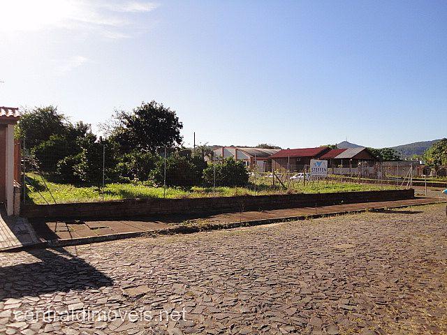 Terreno, Lira, Estancia Velha (172705) - Foto 2
