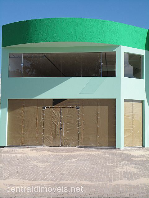 Casa, Bela Vista, Estancia Velha (199202)
