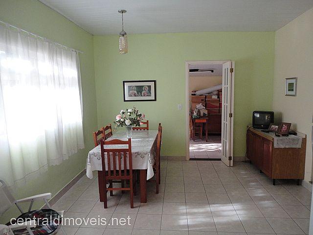Casa 3 Dorm, Floresta, Estancia Velha (200974) - Foto 5