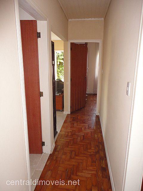 Casa 3 Dorm, Floresta, Estancia Velha (200974) - Foto 4