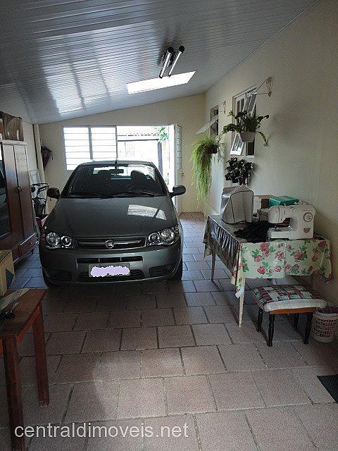 Casa 3 Dorm, Floresta, Estancia Velha (200974) - Foto 10