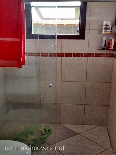Casa 2 Dorm, Lago Azul, Estancia Velha (250598) - Foto 6
