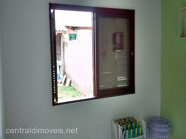 Casa 2 Dorm, Lago Azul, Estancia Velha (250598) - Foto 4
