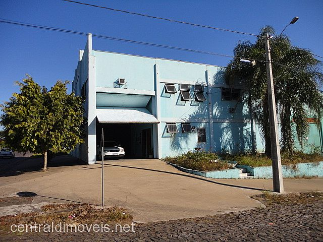 Casa, Lago Azul, Estancia Velha (254223) - Foto 5