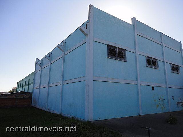 Casa, Lago Azul, Estancia Velha (254223) - Foto 2