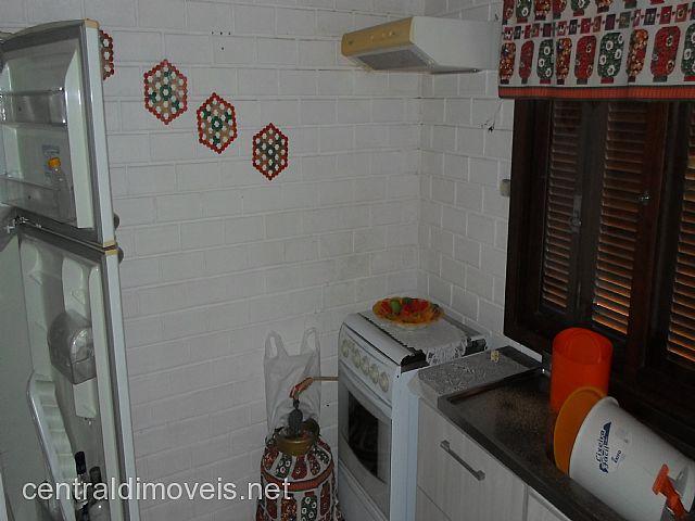 Casa 2 Dorm, Albatroz, Imbé (262988) - Foto 2