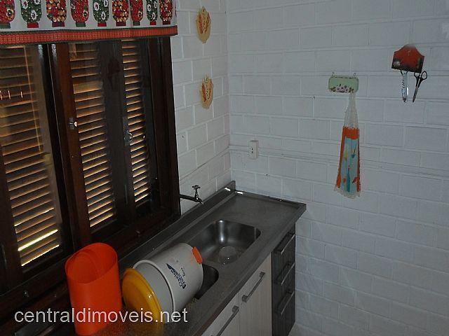 Casa 2 Dorm, Albatroz, Imbé (262988) - Foto 3