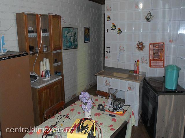 Casa 4 Dorm, Albatroz, Imbé (263075) - Foto 9