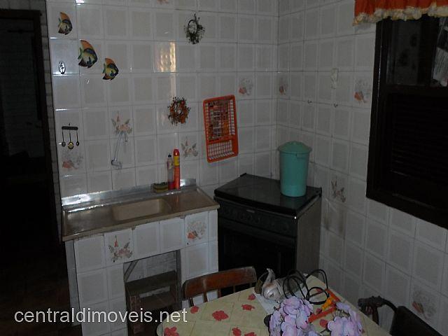 Casa 4 Dorm, Albatroz, Imbé (263075) - Foto 8