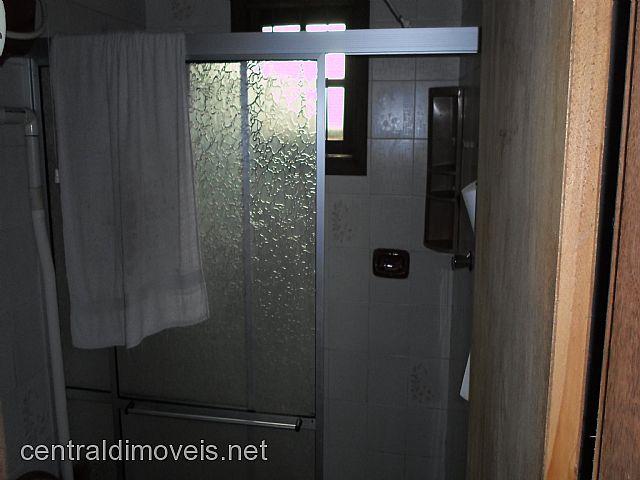 Casa 4 Dorm, Albatroz, Imbé (263075) - Foto 6