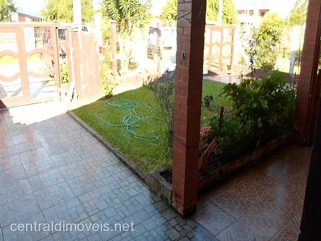 Casa 4 Dorm, Albatroz, Imbé (263075) - Foto 2