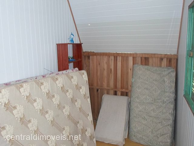 Casa 2 Dorm, Albatroz, Imbé (263105) - Foto 5