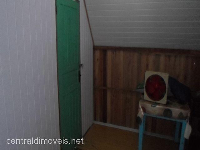 Casa 2 Dorm, Albatroz, Imbé (263105) - Foto 6