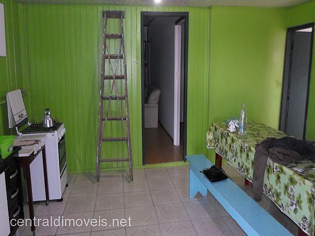 Casa 2 Dorm, Albatroz, Imbé (263105) - Foto 8