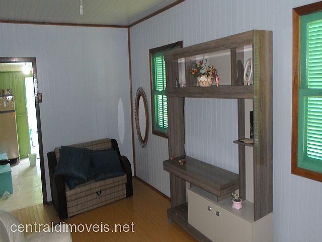 Casa 2 Dorm, Albatroz, Imbé (263105) - Foto 9